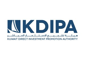Kuwait Direct Investment Promotion Authority (KDIPA)