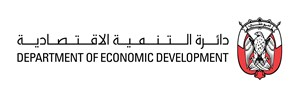 The Abu Dhabi Department Of Economic Development (ADDED)