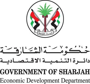 Sharjah Economic Development Department (SEDD)