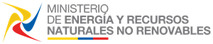 The Ministry of Energy and Non-Renewable Natural Resources of Ecuador