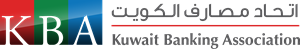 Kuwait Banking Association (KBA)