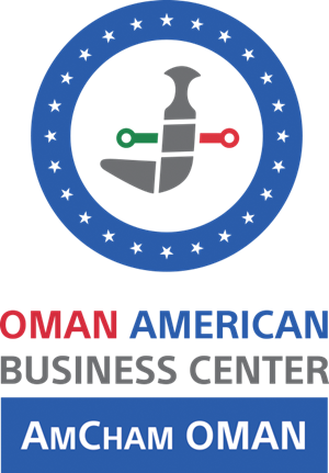 Oman American Business Center