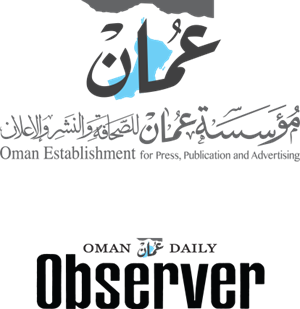 Oman Daily Observer